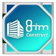 8im Construct